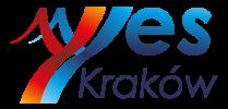 YesKraków